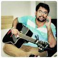 Anshu Madan - Guitar lessons at home
