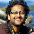 Gaurav Ray - Baby photographers