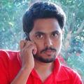 Ranjith R Ravindran - Wedding photographers