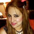 Divya Taneja - Party makeup artist