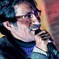 Gautam Lahiri - Keyboard lessons at home