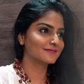 Kanika Sharma - Wedding makeup artists