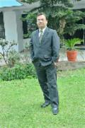 Hitesh Kumar Chadha - Guitar classes