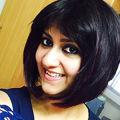 Lekha Gupta - Wedding makeup artists