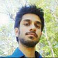 Atul Sharma - Class xitoxii