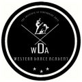 Western Dance Academy - Salsa dance classes