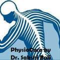 Dr. Sakshi Bali - Physiotherapist