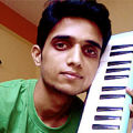 Abhishek N - Guitar lessons at home