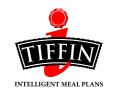 iTiffin - Healthy tiffin service