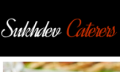 Aruna raj - Wedding caterers