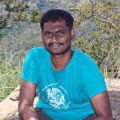 Devendran Rajangam - Yoga classes