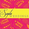 Sajda Weddings - Wedding planner