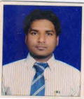 CA Ashish Niraj - Company registration
