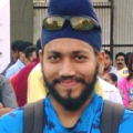 Kulwant Singh Khalsa - Company registration