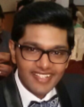 CA Ankur Shah - Tax filing