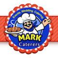 Mark Caterers - Wedding caterers