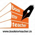 Bookmyteacher - Tutors science