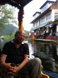 Yogesh Agarwal - Tax filing