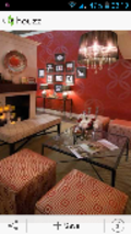 Mahesh G.Patel - Interior designers