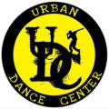 Urban Dance Center India - Wedding choreographer