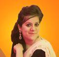 Vasudha - Wedding choreographer
