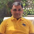 Hitesh Panchasara - Interior designers