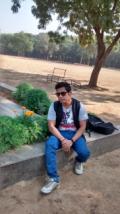 Rahul Thakur - French classes