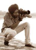 rajbir dhanjal - Baby photographers