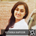 Yuthika Kapoor - Relationship counsellor l3
