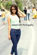 Srishty Negi - Baby photographers