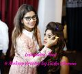 Latika Arora Khurana - Wedding makeup artists