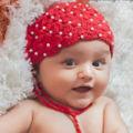 Madhuri - Baby photographers