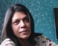 Dhanashri Doctoria  - French classes