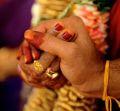Sai Suraj Chandrasekaran - Wedding photographers