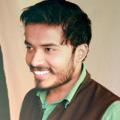 Mayank Verma - Pre wedding shoot photographers