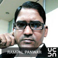 Rampal Panwar - Property lawyer