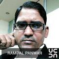 Rampal Panwar - Lawyers