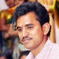 Narendranath Reddy - Baby photographers