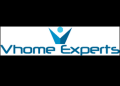 VHome Experts - Professional kitchen cleaning