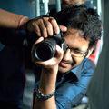 Sourav Kumar Das - Pre wedding shoot photographers