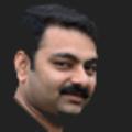 Swathiraj Gopinathan - Graphics logo designers