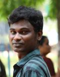 Ashok - Web designer
