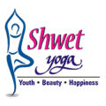 Shweta Varpe - Yoga classes