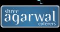 Ankit Agarwal Pitti - Wedding caterers