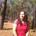 Sabitha Shetty - Yoga classes