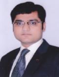CA Gaurav Arora - Ca small business