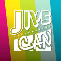 Jive Can - Band - Live bands