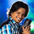 Ronak Savla - Pre wedding shoot photographers