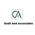 Mubassir Godil - Tax filing
