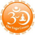 Om Yog Rishi Kendra - Yoga at home
